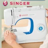 Nähmaschine Serenade M320L von Singer