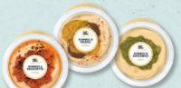 Feine Küche Hummus von Chef Select