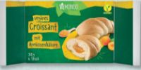Veganes Croissant von Vemondo