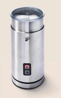 Elektrischer Milchaufschäumer von Tchibo