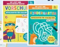 Lernbox von Ideen Welt