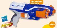 Nerf N-strike Elite Disruptor von Hasbro
