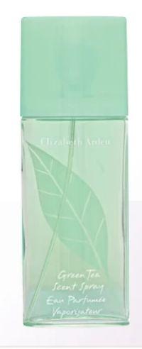 Eau Parfumée von Elizabeth Arden