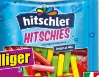 Hitschies von Hitschler