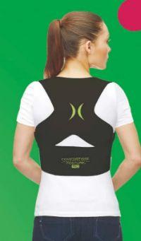 Comfortisse Posture Pro