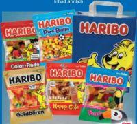 Tasche von Haribo