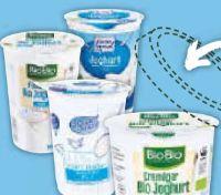 Joghurt Kräuter Dressing von Leichter Genuss