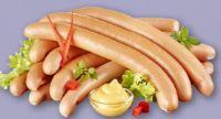 Wiener Würstchen von Metzgerei Wilhelm Brandenburg