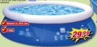 Quick Up Pool von Happy People