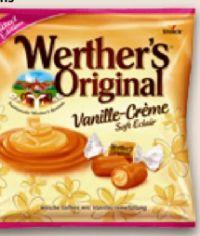 Werther's Original von Storck
