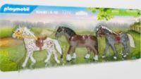 Drei Pferde 70683 von Playmobil