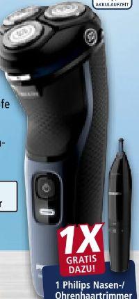 Rasierer S3134/57 von Philips