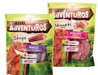 Hunde-Snacks von Purina