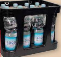 1000 Wasser von Schwollener