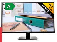 Monitor TFT 27wm von Hewlett Packard (HP)