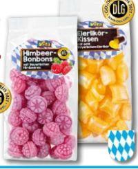 Bonbons von Bona Vita