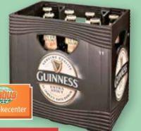 Bier von Guinness