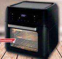 Heißluftfritteuse FR 6031 H CB von Bomann