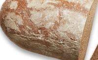 Roggenmischbrot von Kaufland Bäckerei