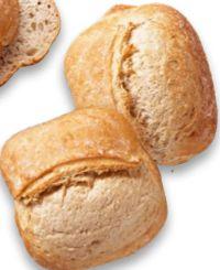 Bauernbrötchen von Kaufland Bäckerei
