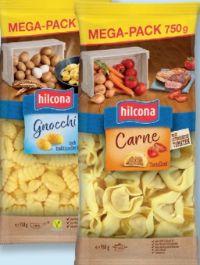 Tortelloni von Hilcona