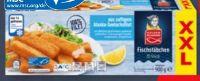 Fischstäbchen XXL von Golden Seafood