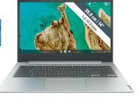 Notebook IdeaPad Flex 3 von Lenovo