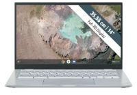 Chromebook C425TA-H50081 von Asus