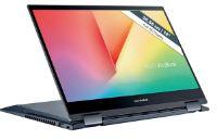VivoBook Flip 14 TM420IA-EC070T von Asus