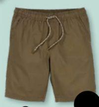 Herren-Shorts von Straight Up