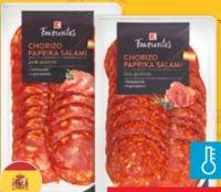 Chorizo von K-Favourites