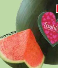 Wassermelonen von Fashion