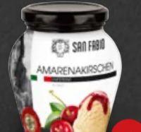 Amarena Kirschen von San Fabio