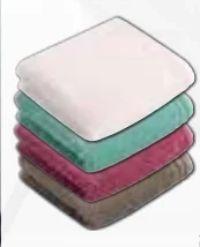 Handtuch 2er Set von Vossen