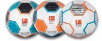Miniball von Bundesliga