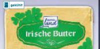 Irische Butter von Gutes Land