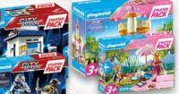 Bausteine-Set von Playmobil
