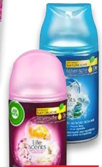 Lufterfrischer Freshmatic Original von Airwick