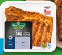 Pork Ribs von K-Purland