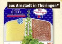 Thüringer Duett von Die Thüringer