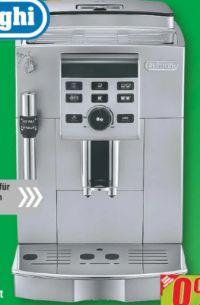 Kaffeevollautomat  ECAM 25.120.SB von DeLonghi