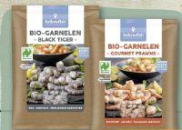 Bio Garnelen Gourmet Prawns von Followfish
