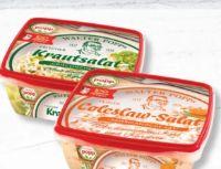 Krautsalat von Popp