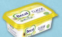 Classic von Becel