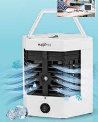 Luftkühler von Maxxmee