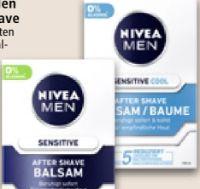 After Shave von Nivea For Men