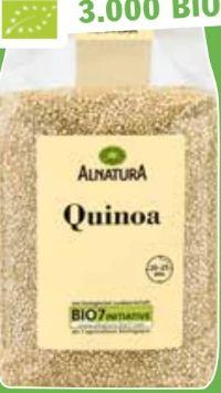Quinoa von Alnatura