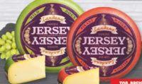 Jersey Käse von Landana