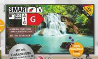 4K-UHD-TV 70UN71006LA von LG