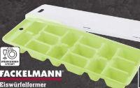 Eiswürfelformer von Fackelmann